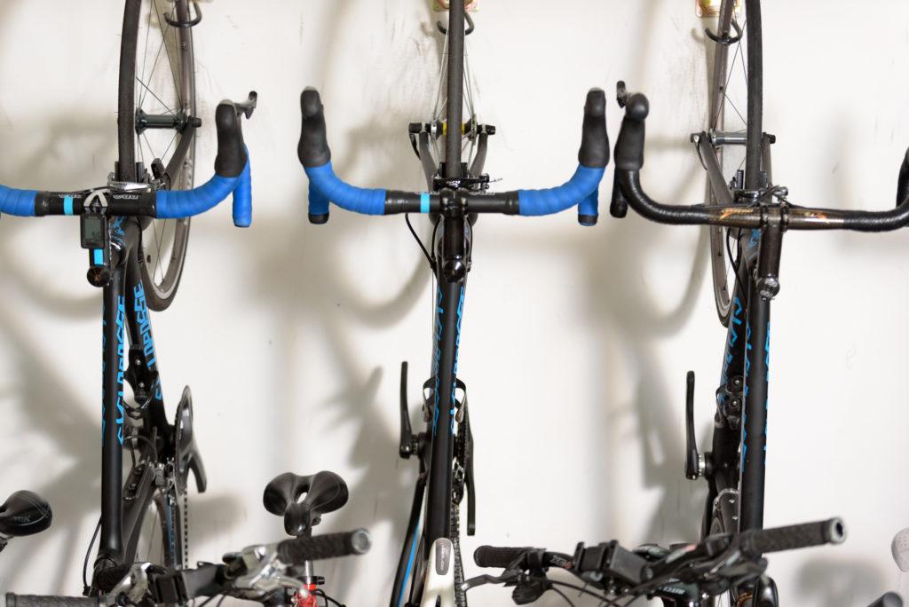 bici corsa usate